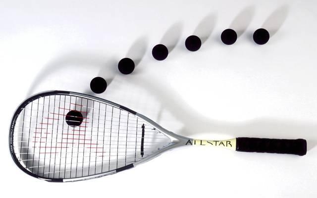 Sexismus-Skandal: Squash-Siegerinnen bekamen Vibrator, Bei einem Squash-Turnier in Spanien löste die Siegerehrung eine Sexismus-Debatte aus
