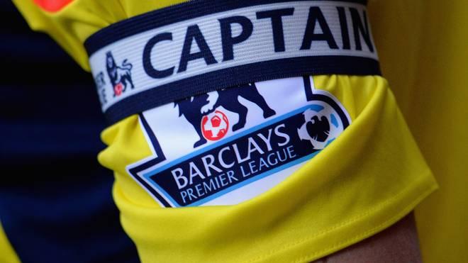 Die Premier League geht gegen Schwalben vor