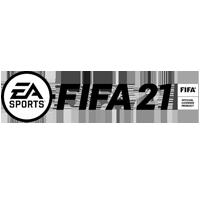 FUTTIES-Event sprengt FIFA-21-Markt