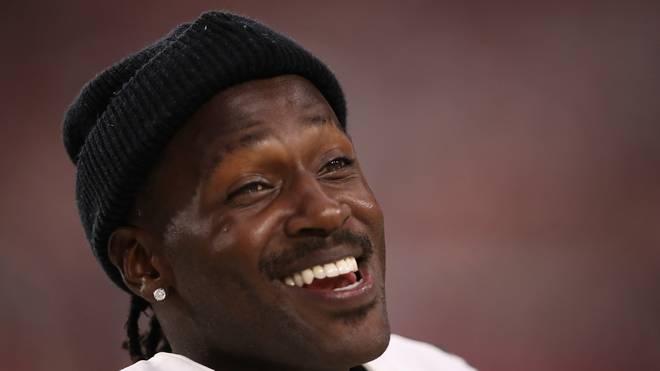 Oakland Raiders v Arizona Cardinals