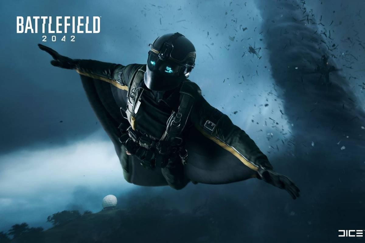 Die Battlefield 2042 Beta ist vorbei und so richtig viel positives Feedback gab es von der Community nicht. Jetzt soll sich vor offiziellem Start noch einiges verändern.