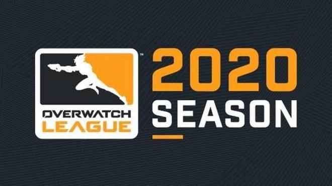 Die OWL wird in der restlichen Saison ausschließlich online stattfinden.