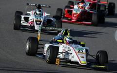 Motorsport / Formel 4