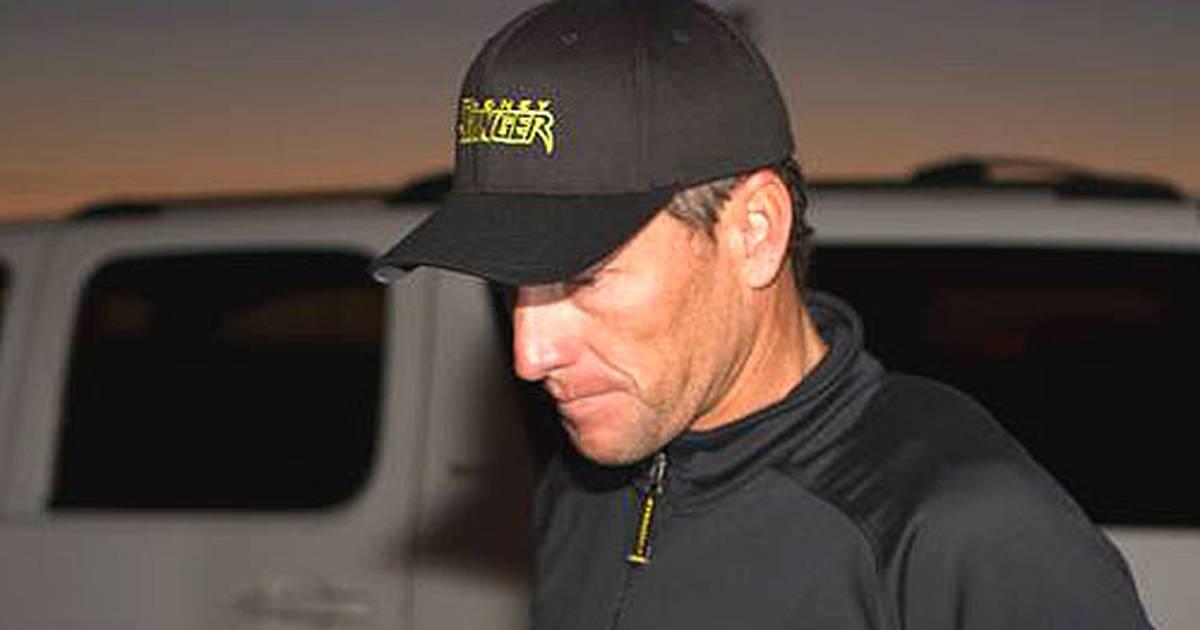 Radsport: Lance Armstrong gesteht in Dokumentation schlimmste Tat
