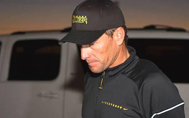 Lance Armstrong sorgt mit Millionenzahlung für Einigung im Rechtsstreit