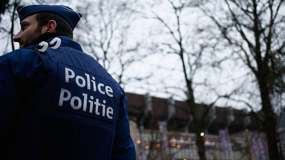 Henrotay-Affäre! Erneute Razzien in Belgien