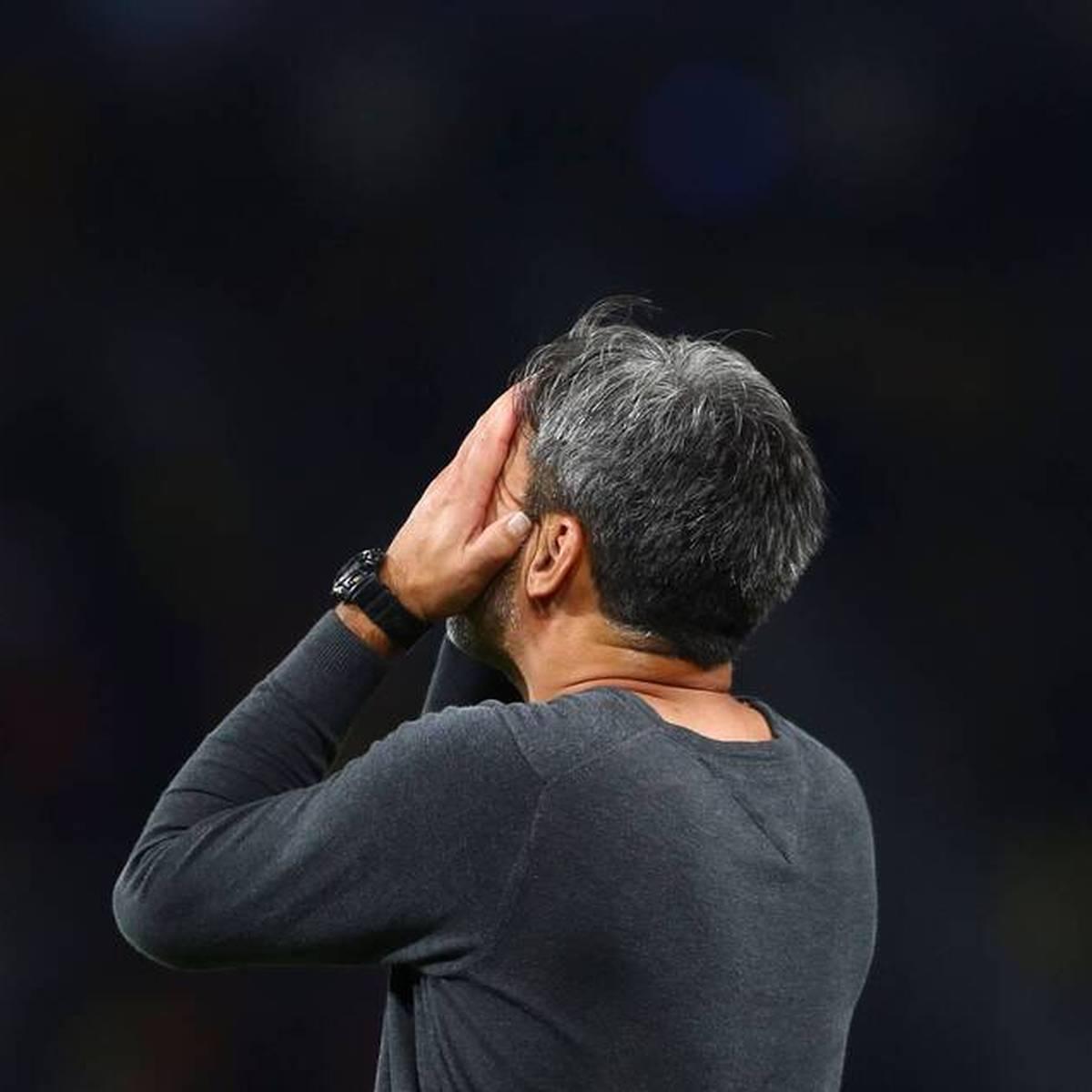 "Wagner nach VAR-Skandal: ""Nicht akzeptabel"""