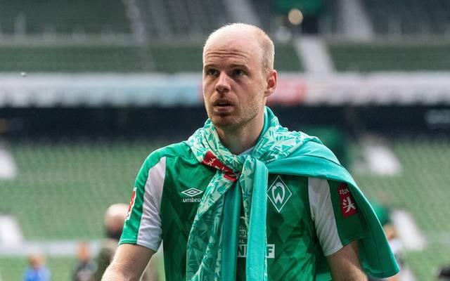 Davy Klaassen kehrt zu seinem Heimatverein Ajax Amsterdam zurück.