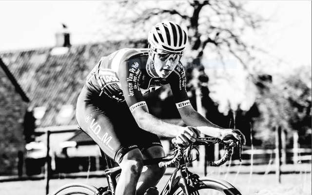 Immer wieder sterben junge belgische Radsport-Talente wie Niels de Vriendt