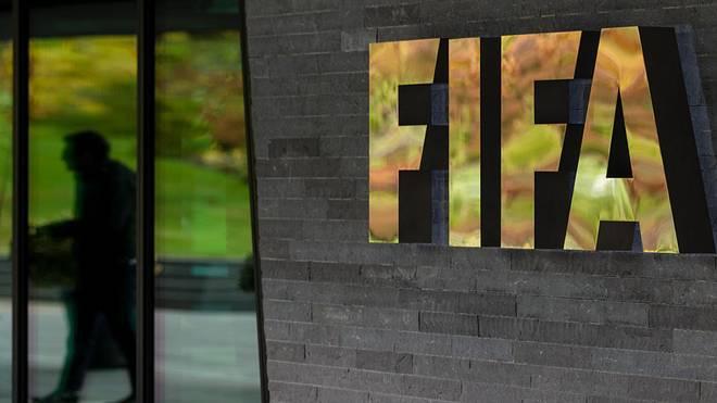 Die FIFA plant neue Transfermarkt-Regeln