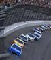 Daytona 500 ab 0.30 LIVE auf SPORT1+