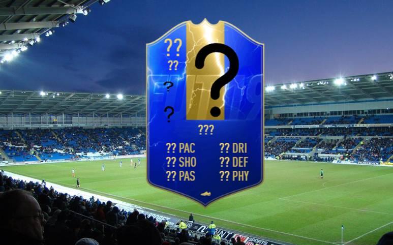 Mit welchen Spielern lässt sich das FUT-Team effektiv aufpäppeln? SPORT1 gibt in Zusammenarbeit mit SPORT1-FIFA-Experte Gordon Lesser die Antwort. Alle Preisangaben sind gerundet und natürlich ohne Gewähr