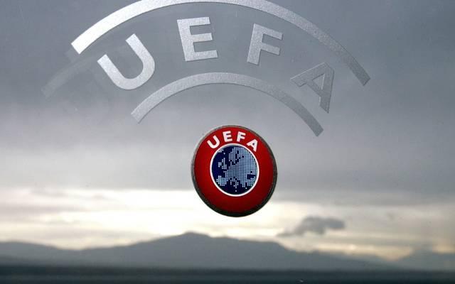 Die UEFA plant eine Reform des Financial Fairplay