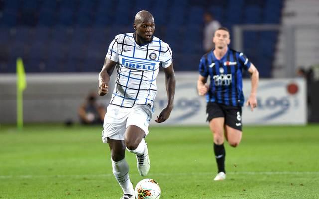 Inter Mailand und Atalanta Bergamo starten später in die Serie A