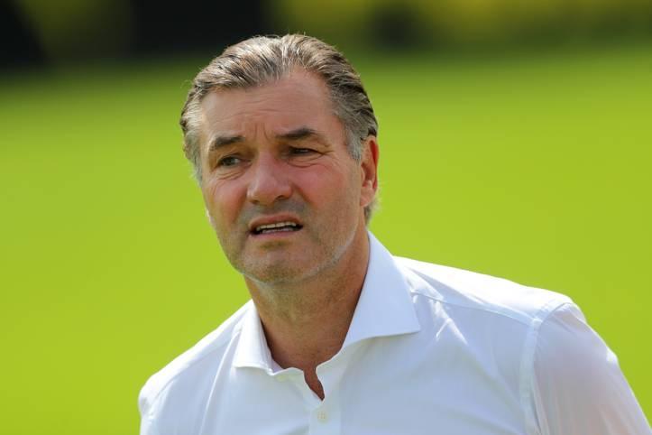 BVB-Sportdirektor Michael Zorc bezeichnete zuletzt Rückkehrer Mats Hummels als besten deutschen Innenverteidiger. Dem widersprach Bayern-Boss Karl-Heinz Rummenigge