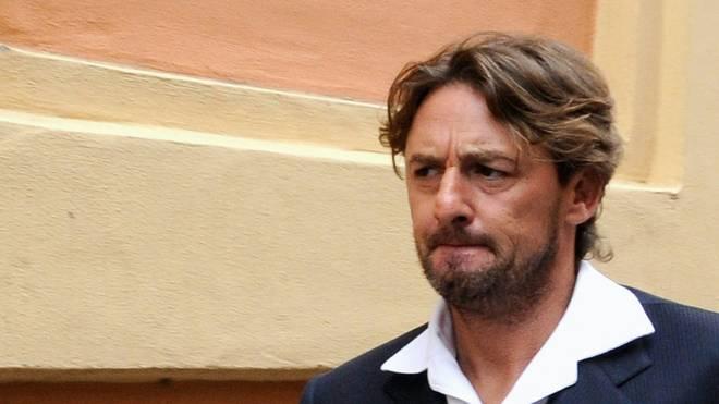 Giuseppe Signori wird begnadigt