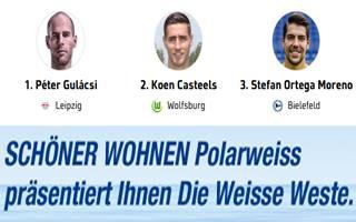 2020 02 25_WeisseWesteTeaser