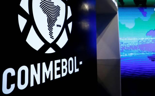 CONMEBOL verschiebt Quali-Spiele für die WM