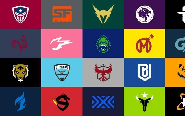 Die Overwatch League hat die ersten Infos zur kommenden Saison bekannt gegeben