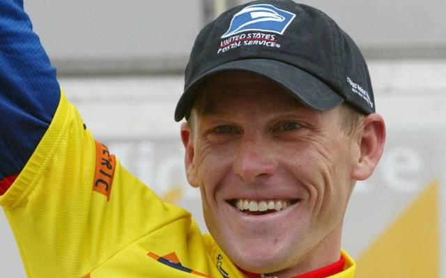 Lance Armstrong verkauft nun Radtouren auf Mallorca