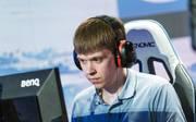 StarCraft II: WCS Winter Regional Challengers