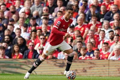 Cristiano Ronaldo ist zurück bei Manchester United und netzt bei seinem Comeback direkt doppelt. Nun werden neue Vertragsdetails bekannt.