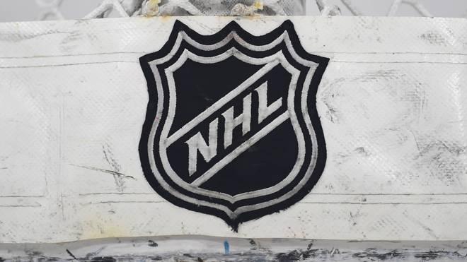 Die NHL hat sich auf den Playoff-Modus geeinigt