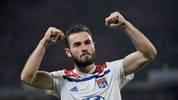 Lucas Tousart steht kurz vor einem Wechsel zu Hertha BSC, wird aber wohl erst ab Sommer für die Berliner spielen