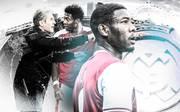 Fussball / Bundesliga / La Liga