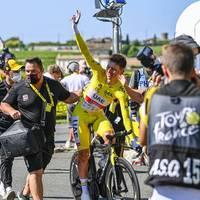"""Kittel knöpft sich Tour-Star Pogacar vor: """"Altertümlich"""""""