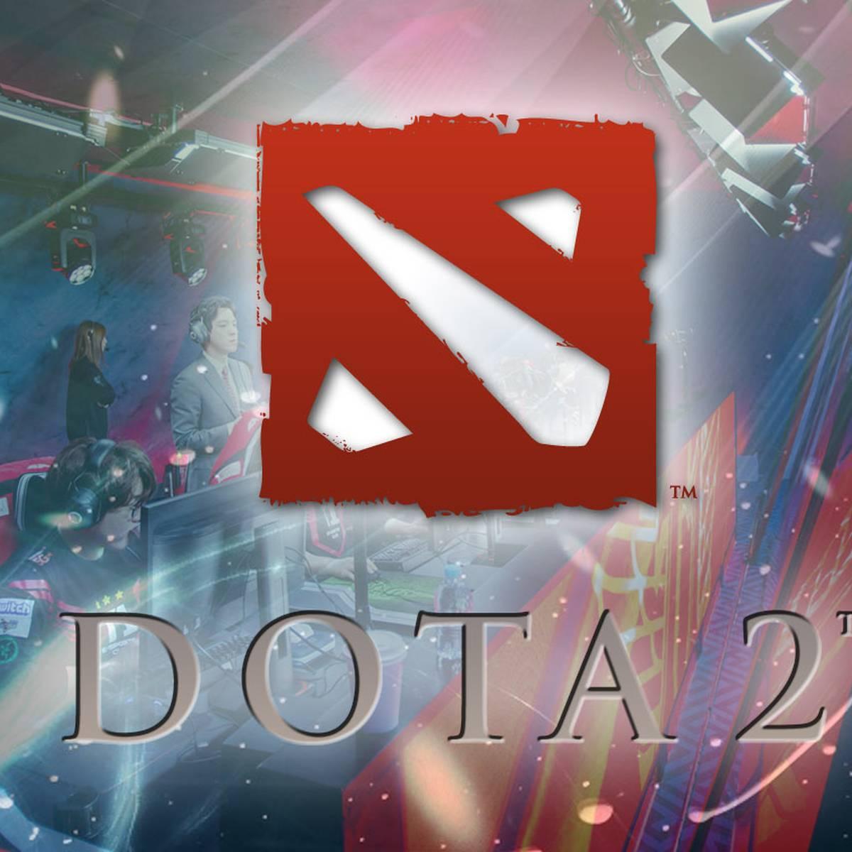 Tutorial Folge #1 - Was ist Dota 2?