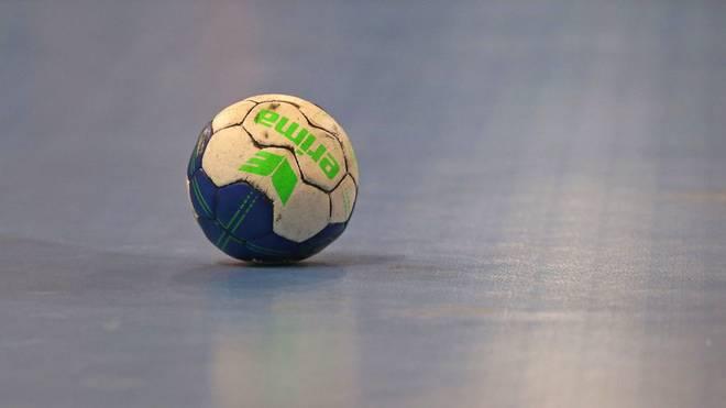 Eine Taskforce soll Klubs auf eine mögliche Wiederaufnahme des Spielbetriebs vorzubereiten
