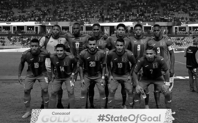Die Nationalmannschaft von Curacao trauert um Jarzinho Pieter