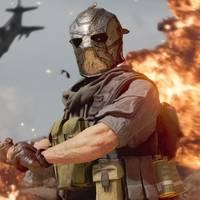 CoD Warzone Season 4: Reloaded – die Meta-Loadouts