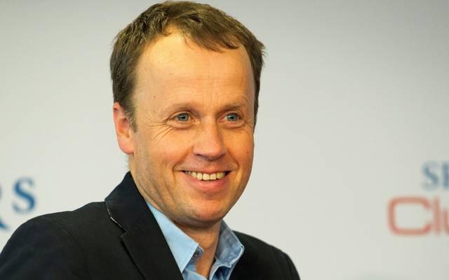 Bohmann wünscht sich gemeinsame Position der Topligen