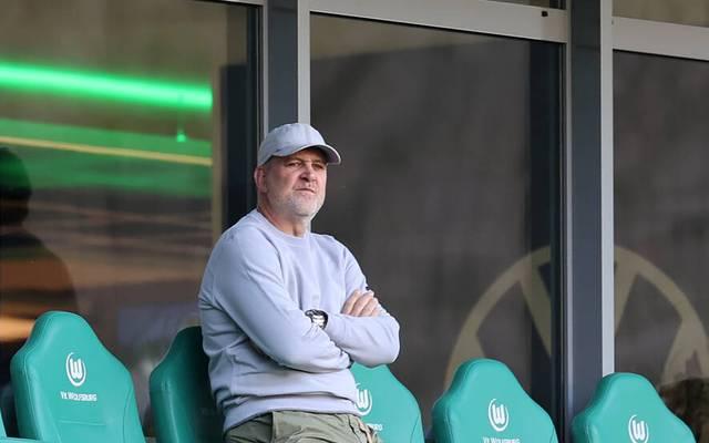 Jörg Schmadtke kritisiert den Machtkampf im DFB