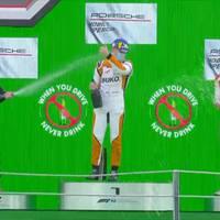Ten Voorde schnappt sich Supercup-Titel