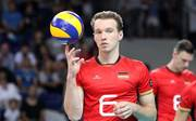 Volleyball / Herren-Bundesliga