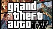 Platz 18: Grand Theft Auto IV (25 Mio.)