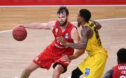 Basketball / easyCredit BBL