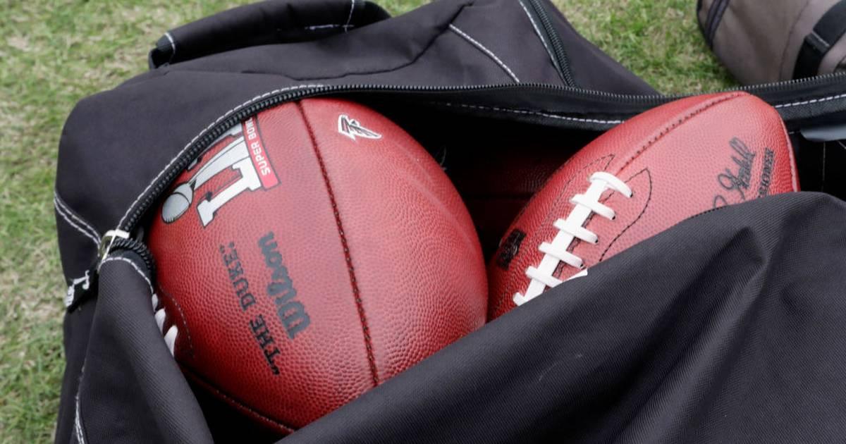 NFL: Greg Robinson und Jaquan Bray wegen Drogenfund verhaftet