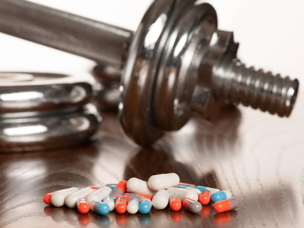 Nehmen kann schmerztabletten man antibiotika trotz Schmerzmittel statt