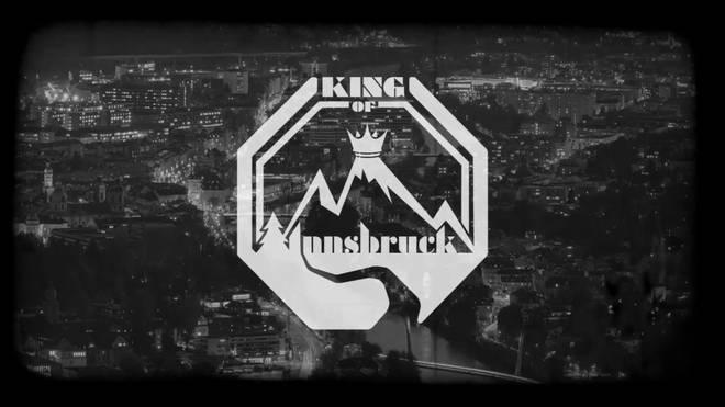 King of Innsbruck 2018