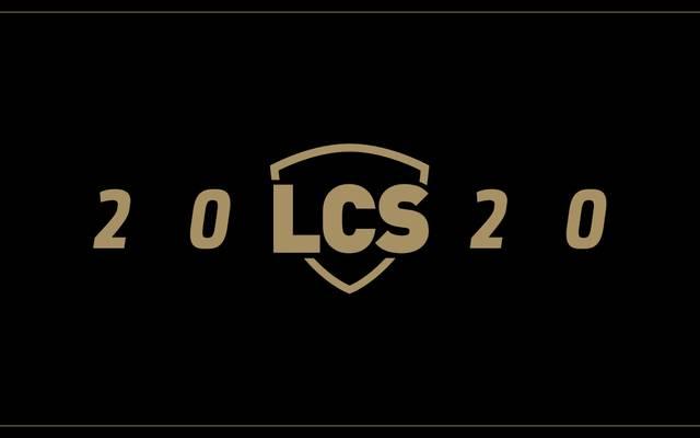 League of Legends: Formatänderung in der nordamerikanischen LCS