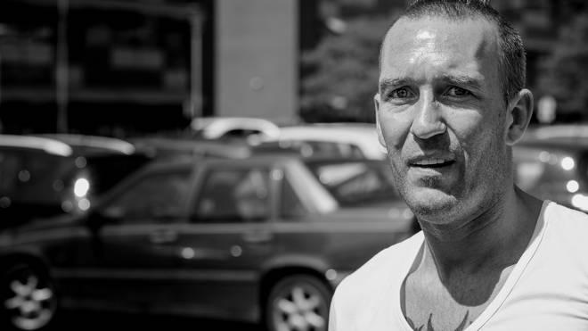 Der ehemalige niederländische Nationalspieler Fernando Ricksen ist tot