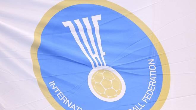Die IHF gab die Verschiebung der Klub-WM bekannt