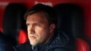Zur Saison 2019/20 wechselte Markus Krösche als Sportdirektor zu RB Leipzig