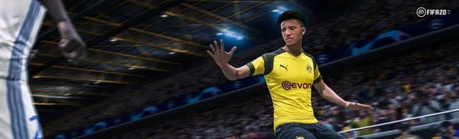 Bundesliga Home Challenge im STREAM