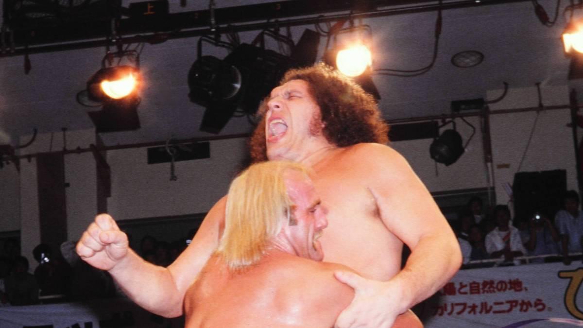Hulk Hogan: Seine WWE-, Film- und TV-Karriere, seine Skandale