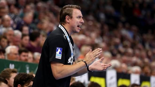 Handball: THW Kiel erhält Wildcard für Klub-WM in Saudi-Arabien